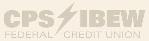 Federal Credit Union San Antonio | IBEW Credit Union | CPS Credit Union logo