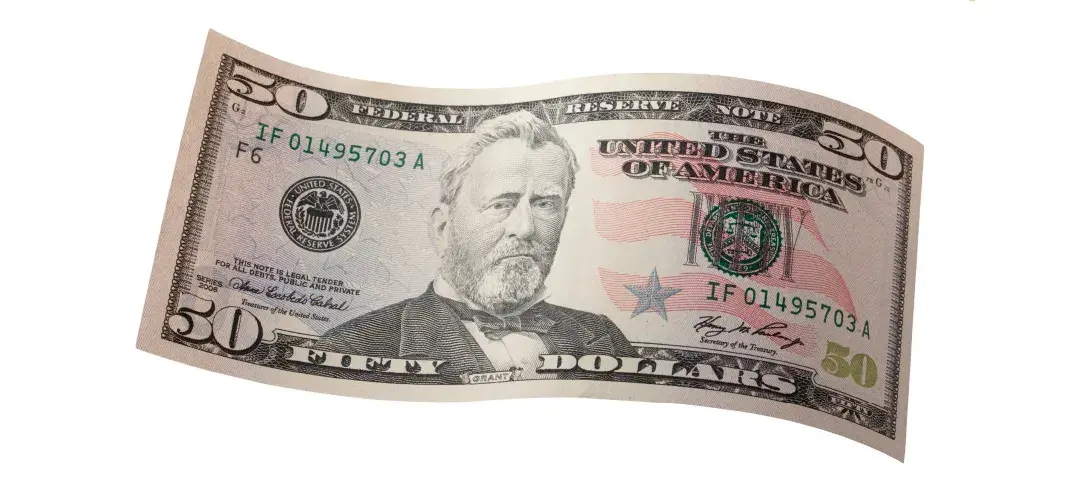 Federal Credit Union San Antonio | IBEW Credit Union | CPS Credit Union | starbucks giftcard