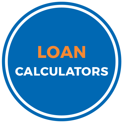 Federal Credit Union San Antonio | IBEW Credit Union | CPS Credit Union | CPS IBEW FCU loan calculator