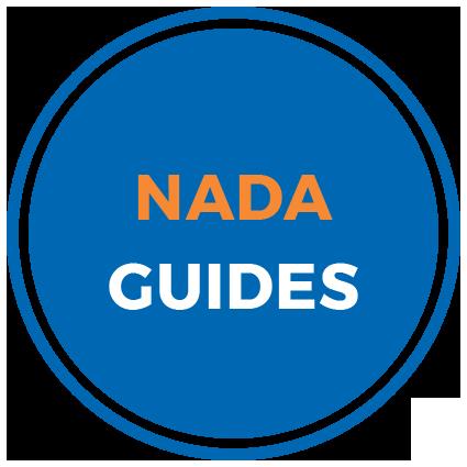 Federal Credit Union San Antonio | IBEW Credit Union | CPS Credit Union | CPS IBEW FCU NADA guides