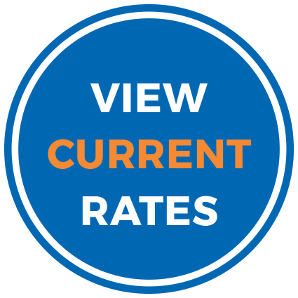 Federal Credit Union San Antonio | IBEW Credit Union | CPS Credit Union | CPS IBEW FCU current rates