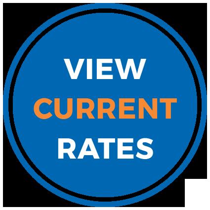 Federal Credit Union San Antonio | IBEW Credit Union | CPS Credit Union | CPS IBEW FCU current rates