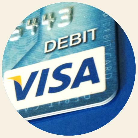 Federal Credit Union San Antonio | IBEW Credit Union | CPS Credit Union