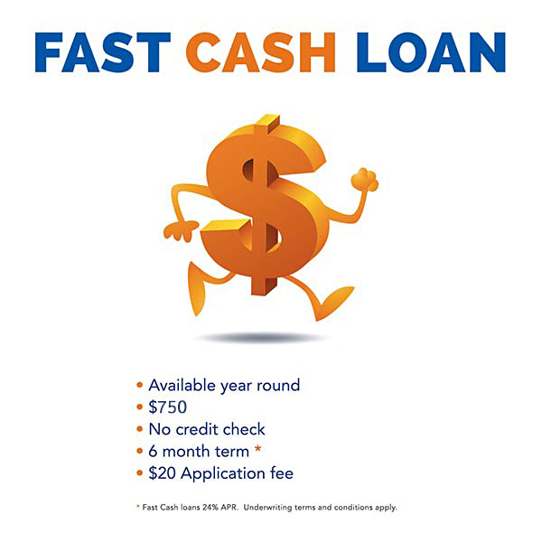 Federal Credit Union San Antonio | IBEW Credit Union | CPS Credit Union | Fast cash loan