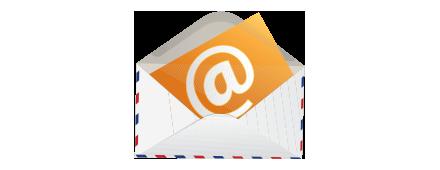 Federal Credit Union San Antonio | IBEW Credit Union | CPS Credit Union | email