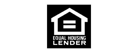Federal Credit Union San Antonio | IBEW Credit Union | CPS Credit Union | equal housing lender