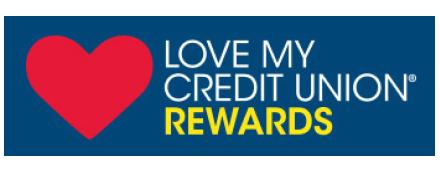 Federal Credit Union San Antonio | IBEW Credit Union | CPS Credit Union | love my credit union rewards