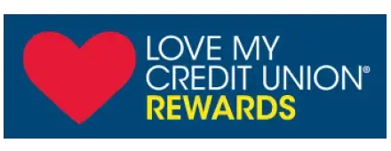 Federal Credit Union San Antonio | IBEW Credit Union | CPS Credit Union | love my credit union rewards
