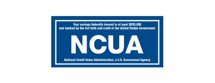 Federal Credit Union San Antonio | IBEW Credit Union | CPS Credit Union | NCUA