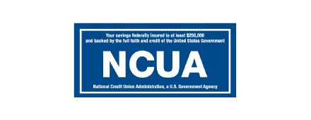 Federal Credit Union San Antonio | IBEW Credit Union | CPS Credit Union | NCUA