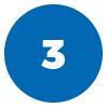 Federal Credit Union San Antonio | IBEW Credit Union | CPS Credit Union | 3