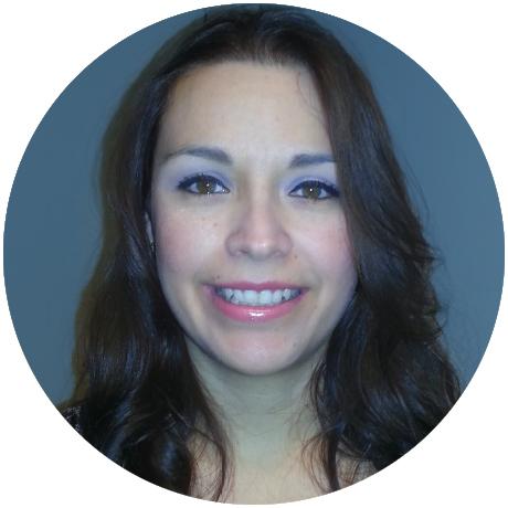 Federal Credit Union San Antonio | IBEW Credit Union | CPS Credit Union | Deborah Leal